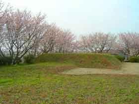 uketsukagoshi_031