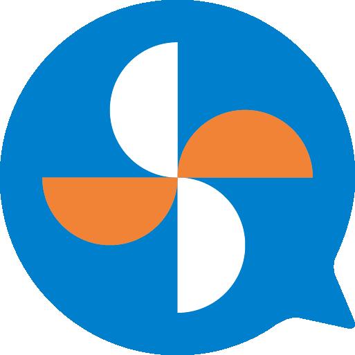 seiken_logomark